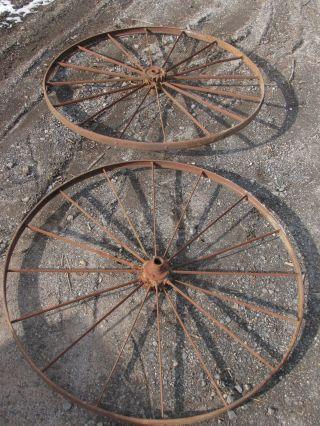Heavy equipment antique vintage farm equip for Decor8 crack