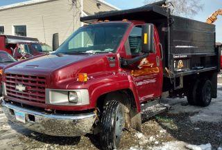 2003 Chevrolet photo