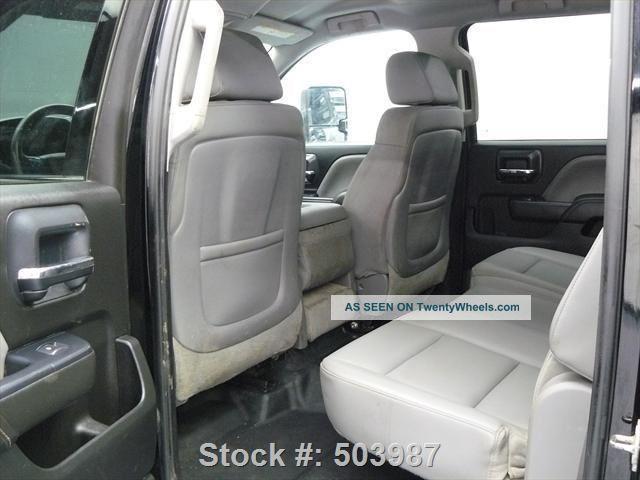Chevrolet 3500 Diesel Flatbed Html Autos Post