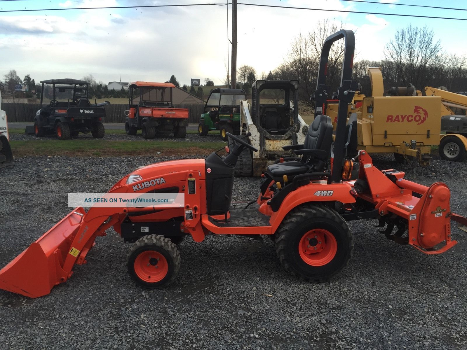 Kubota Bx2670 Related Keywords Kubota Bx2670 Long Tail