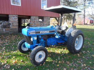 heavy equipment tractors commercial vehicle museum. Black Bedroom Furniture Sets. Home Design Ideas