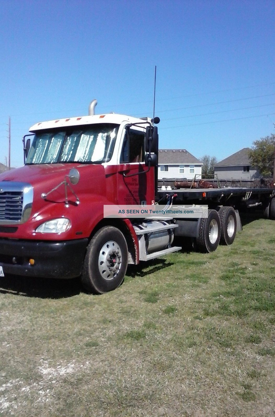 International Pro Star Premium Sky Rise Sleeper Lgw additionally Volvo Vnl T Lgw moreover International Prostar Lgw also Freightliner Columbia Cl St Lgw together with Freightliner Columbia Lgw. on 2009 freightliner columbia owners manual