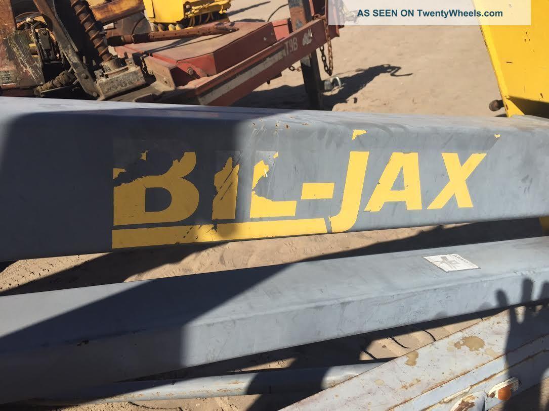 Bil Jax Scaffolding Parts : Bil jax scaffolding parts related keywords