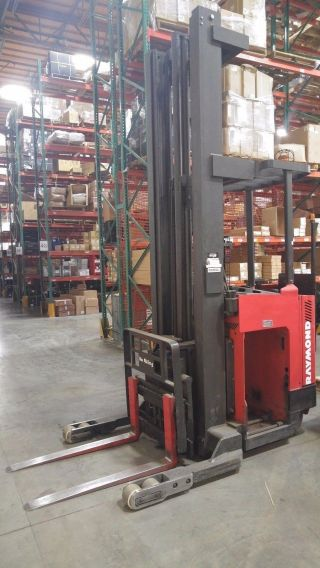 2 Ton Walk Behind Pallet Stacker Electric Forklift Price 1: Commercial Vehicle Museum