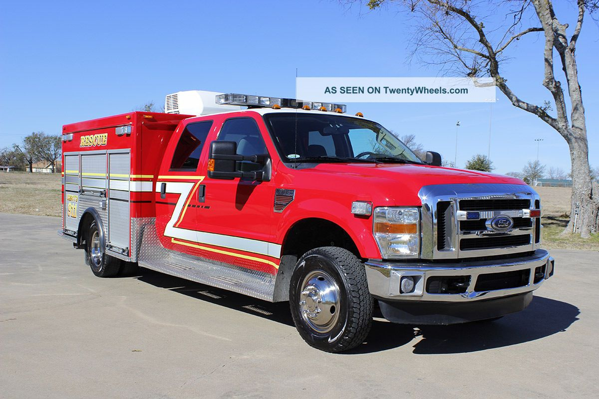 File us army articulated truck   flickr   terry wha also 37053 2009 ford rescue fire truck ems also timpte likewise 447474912954544248 as well Rc Trucks. on semi truck dump trailers for sale