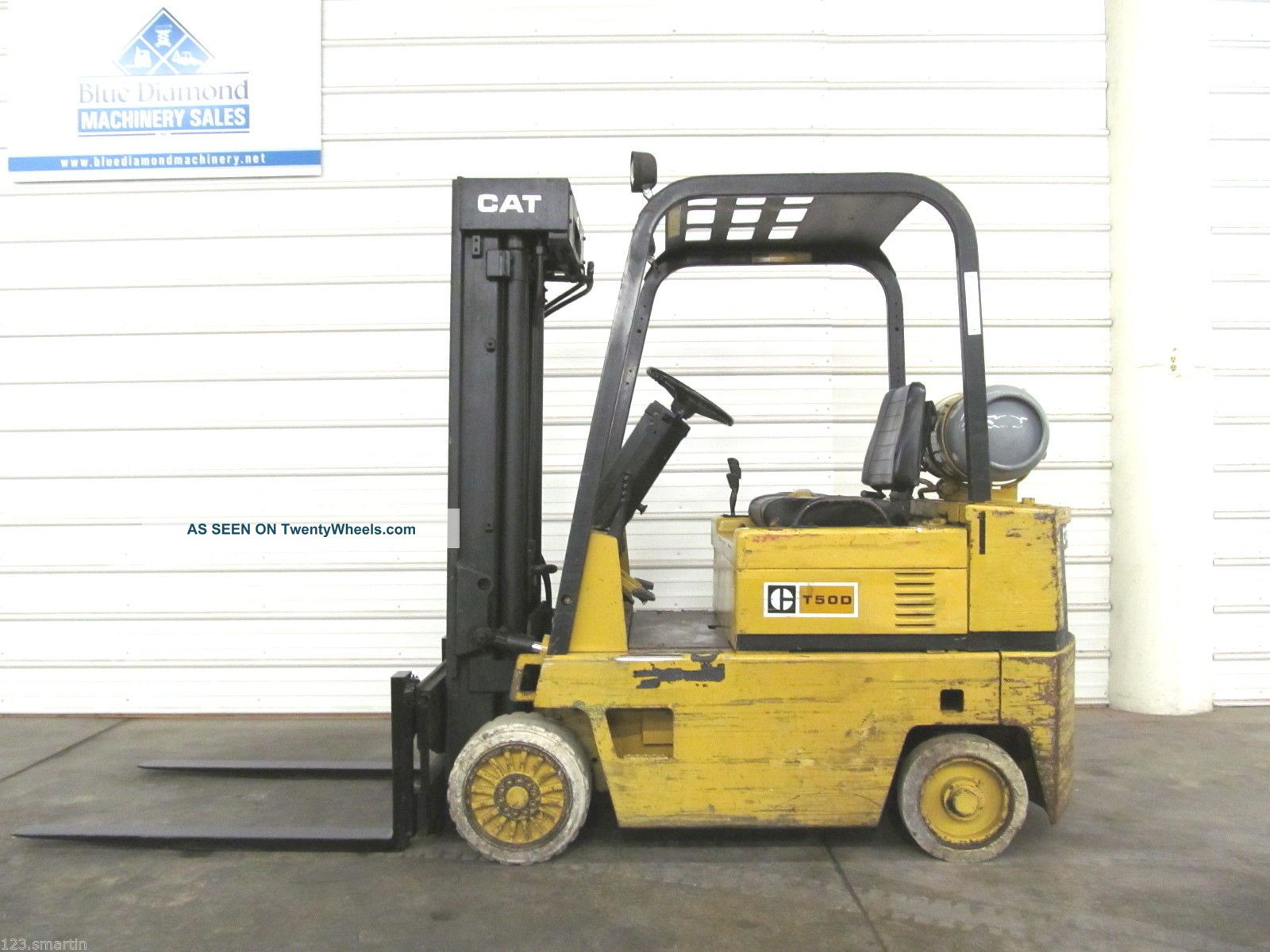 nissan 50 forklift owners manual rh aeha org