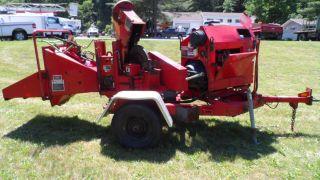 2009 Kubota Diesel 9