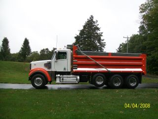 2014 Freightliner photo