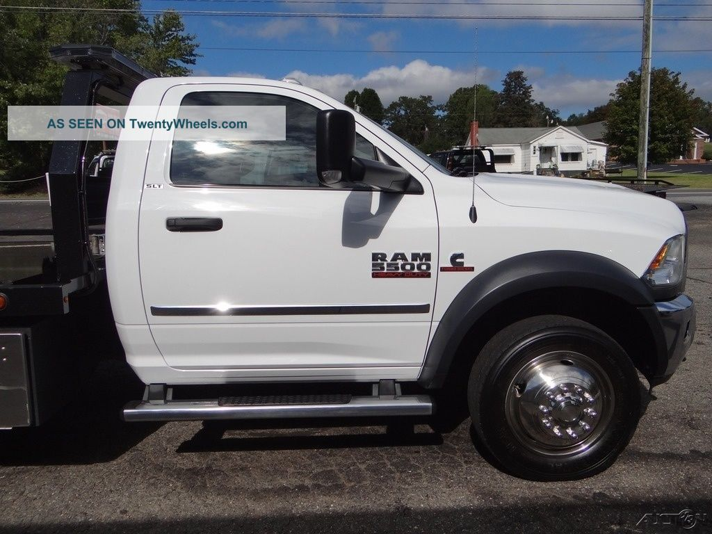 Whats New 2015 Ram 3500 2017 2018 Best Cars Reviews