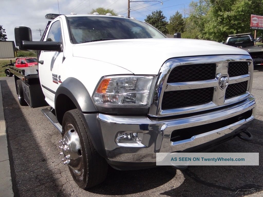2015 dodge ram 5500 for 5500 3