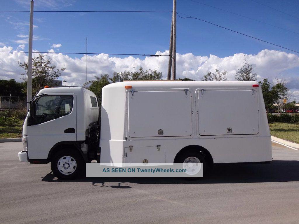 Sterling 360 Truck Service Manuals : Descargar Sendblaster Pro 2 Crack