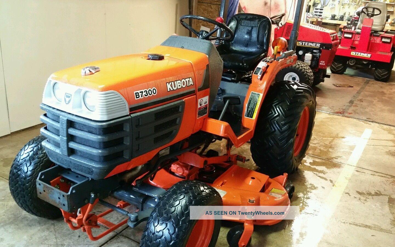 Kubota Tractor Rims : Kubota tractor parts wheels ebay autos post