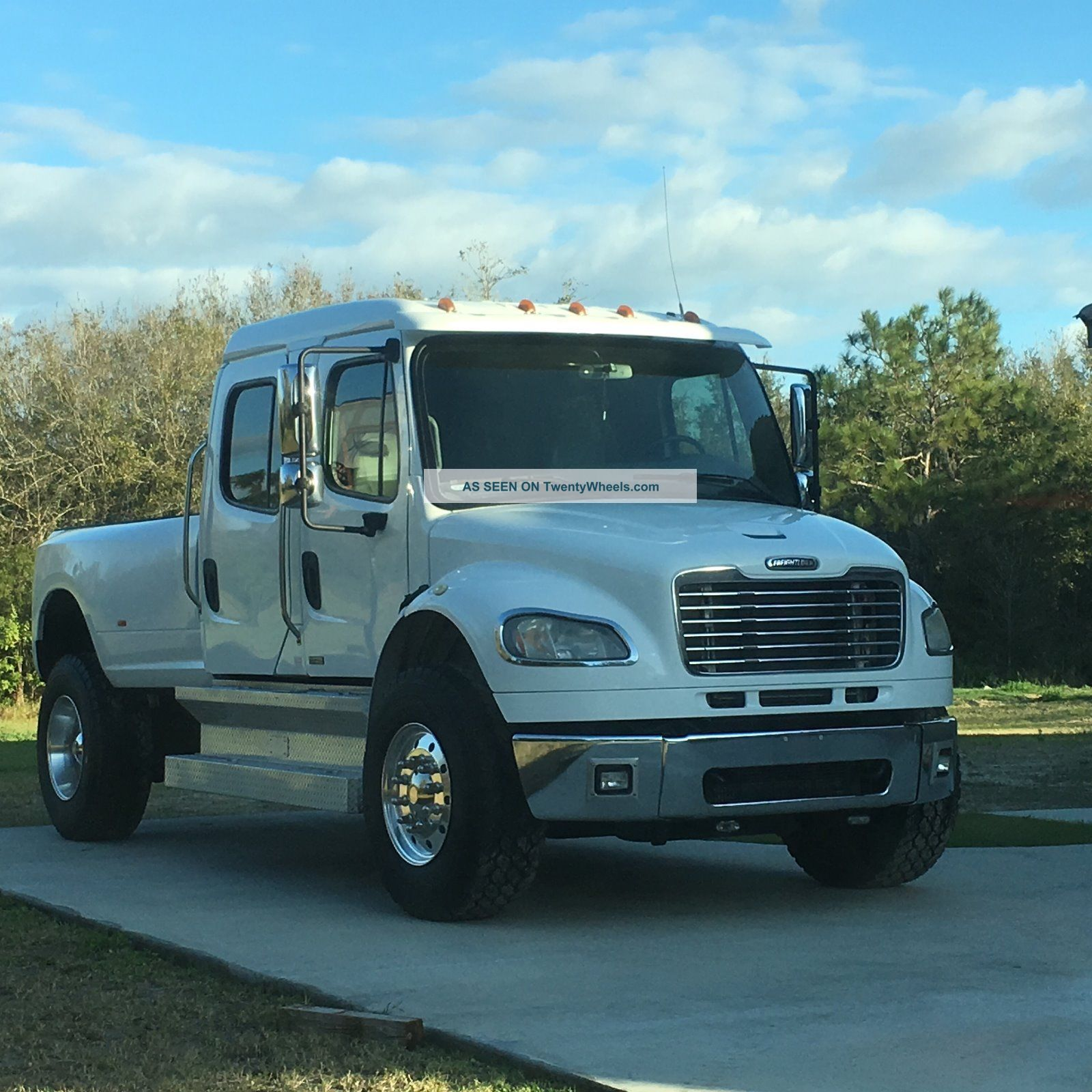 control trucks with 42216 2008 Freightliner Freightliner M2 106 Business Class on Jeep Fc 150 Forward Control 1957 in addition 1085704 new In Safety Ford Surveillance Mode Locks Car Doors When People Approach together with 2019 Vw Amarok besides 18256806 in addition Aurora 9 Inch Bonnie Honey Teddy Bear New.