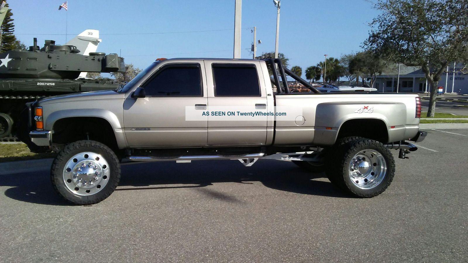 2000 chevrolet silverado for 2000 chevy silverado window motor
