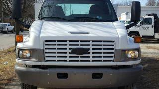 2007 Chevrolet photo