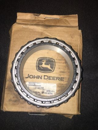 John Deere Bearing photo