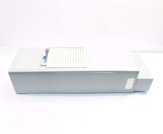 Hoffman M330446g400 3700/4000 Btu Air Conditioner 460v - Ac 1084/1172w D550699 photo