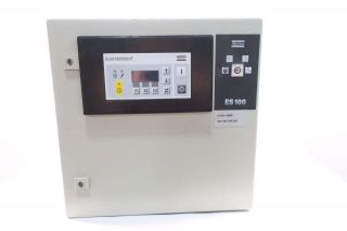 Atlas Copco Es100 110/220v - Ac Es Central Air Flow Controller D562275 photo