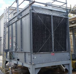 Other (see Details) Air Handling Equipment Cooling Tower photo